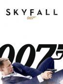 Télécharger Skyfall