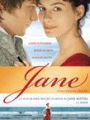 Télécharger Jane