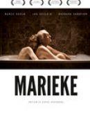 Télécharger Marieke