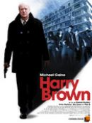 Télécharger Harry Brown