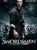 Télécharger Swordsmen (VOST) [2011]