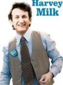Télécharger Harvey Milk