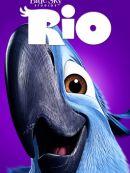 Télécharger Rio (2011)