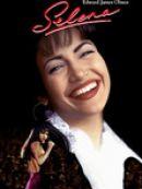 Télécharger Selena