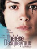 Télécharger Thérèse Desqueyroux