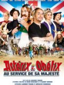 Télécharger Astérix & Obélix au service de sa Majesté
