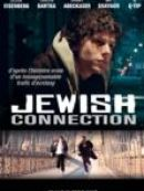 Télécharger Jewish Connection