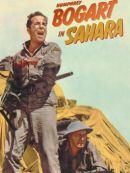 Télécharger Sahara