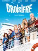 Télécharger La Croisière