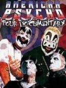 Télécharger Insane Clown Posse & Twiztid's American Psycho Tour Documentary