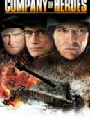 Télécharger Company of Heroes