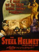 Télécharger J'ai Vécu L'enfer De Corée (The Steel Helmet)