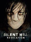 Télécharger Silent Hill: Revelation