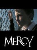 Télécharger Mercy