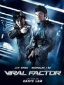 Télécharger Viral Factor