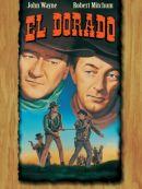 Télécharger El Dorado (1966)