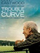 Télécharger Retour au jeu (Trouble with the Curve)