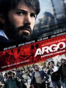 Télécharger Argo (Extended Cut)