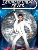 Télécharger La Fievre Du Samedi Soir (Saturday Night Fever)