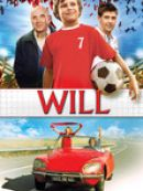 Télécharger Will (2011)