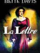Télécharger La Lettre (1940)
