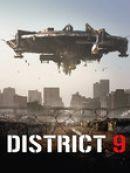 Télécharger District 9