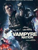 Télécharger Vampyre nation