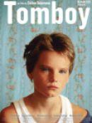 Télécharger Tomboy