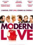 Télécharger Modern Love