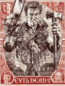 Télécharger Evil Dead 2