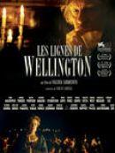 Télécharger Les Lignes De Wellington (VOST)
