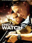 Télécharger End Of Watch (VOST)