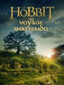Télécharger Le Hobbit : Un Voyage Inattendu