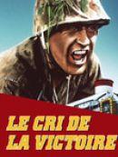 Télécharger Le Cri De La Victoire (Battle Cry)
