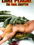 Télécharger Lake Placid: The Final Chapter (Unrated)
