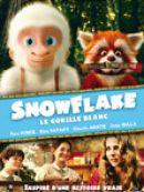 Télécharger Snowflake : Le gorille blanc