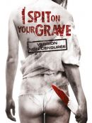 Télécharger I Spit On Your Grave
