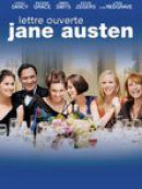Télécharger Lettre Ouverte a Jane Austen