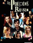 Télécharger Les Poupées Russes