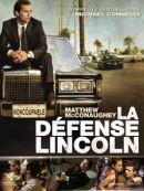 Télécharger La Défense Lincoln