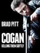 Télécharger Cogan : Killing Them Softly (VOST)