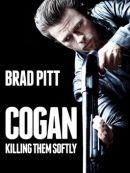 Télécharger Cogan: Killing Them Softly (VF)