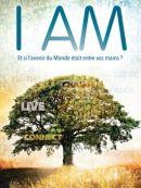 Télécharger Je Suis (I Am) [2010]