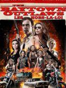 Télécharger The Baytown Outlaws Les Hors-La-Loi