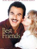 Télécharger Meilleurs amis (Best Friends) [1982]