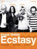 Télécharger Irvine Welsh: Ecstasy