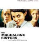 Télécharger Magdalene Sisters (VOST)