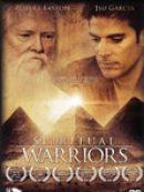 Télécharger Spiritual Warriors