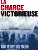 Télécharger La Charge Victorieuse