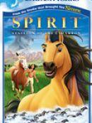 Télécharger Spirit: Stallion of the Cimarron